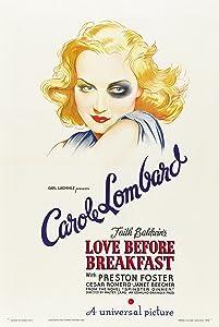 Love Before Breakfast USA