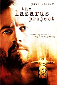Movie search watch online The Lazarus Project by Mukunda Michael Dewil [WQHD]