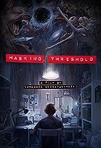 Masking Threshold