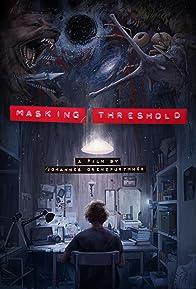 Primary photo for Masking Threshold