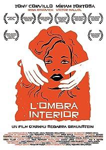 Movie mp4 downloads mobile L'ombra interior by none [480i]