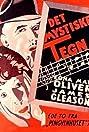 Murder on the Blackboard (1934) Poster