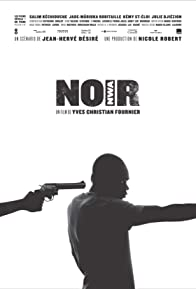 Primary photo for N.O.I.R.