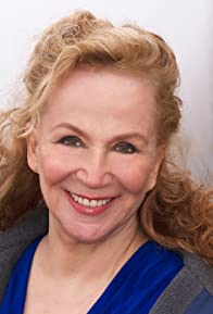 Primary photo for Rutanya Alda