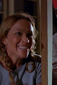 Lauren Holly in Fantasy Island (1998)