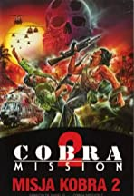 Cobra Mission 2