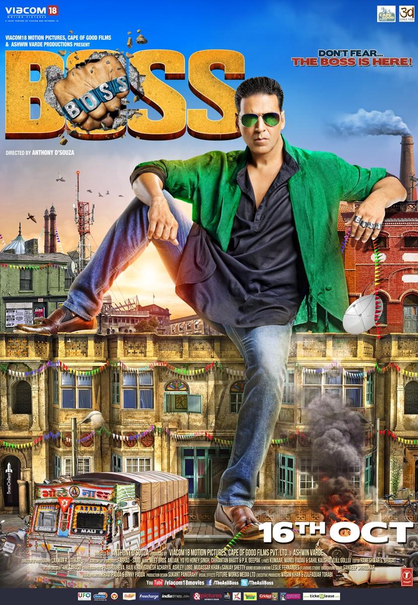 boss hindi movie watch online free hd quality