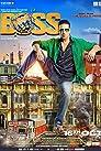 Boss (2013) - IMDb