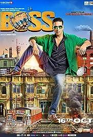 ##SITE## DOWNLOAD Boss (2013) ONLINE PUTLOCKER FREE