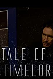Tale of a Timelord Poster