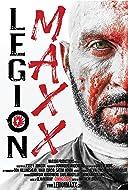 Legion Maxx 2017