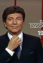 Primary image for Super Password