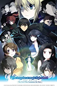 The Irregular at Magic High School: The Movie - The Girl Who Summons the Stars dubbed hindi movie free download torrent