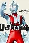 Ultraman (1972)