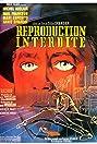 Reproduction interdite (1957) Poster