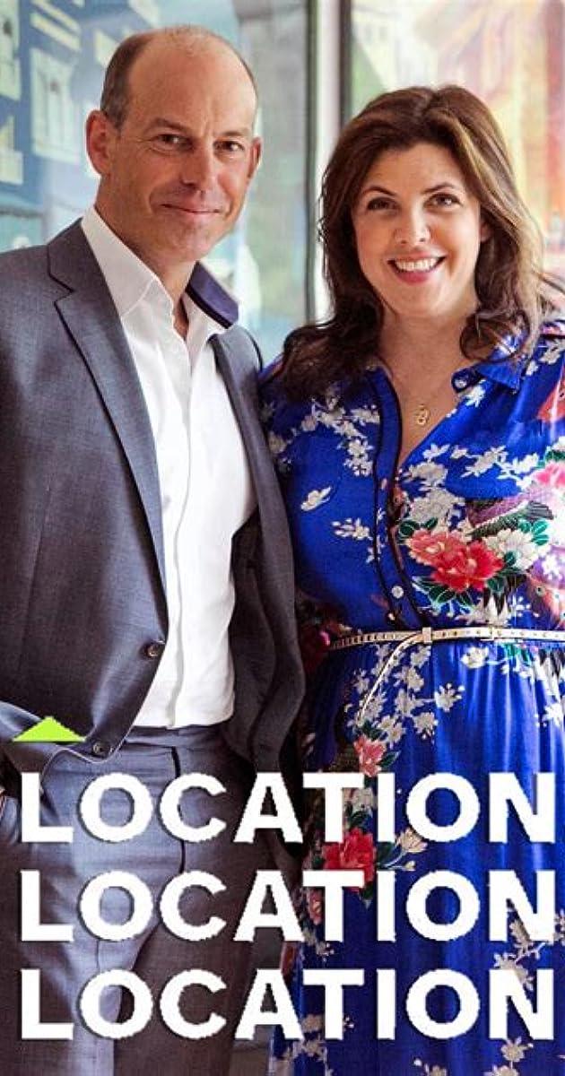 Location.Location.Location.S32E05.HDTV.x264-PLUTONiUM