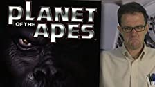 Planet of the Apes (Playstation)