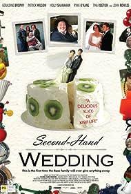 Second Hand Wedding (2008)