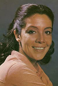 Primary photo for Ângela Leal