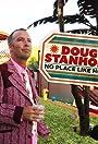 Doug Stanhope: No Place Like Home