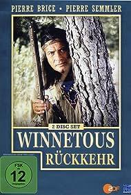 Winnetous Rückkehr (1998)