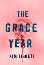 The Grace Year Poster