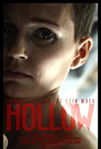 Primary image for Hollow