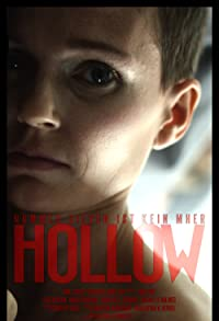 Primary photo for Hollow
