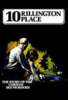 10 Rillington Place: Being Beryl - Judy Geeson Interview