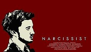 Where to stream Narcissist