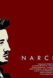 Narcissist Poster