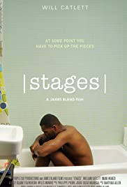 Stages Poster