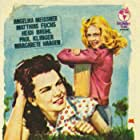 Die Mädels vom Immenhof (1955)