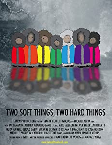 Watch online english movies sites Two Soft things, Two Hard Things by none [hddvd]