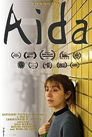 Aida (2020)