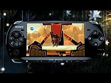 LittleBigPlanet PSP (VG)