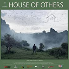 House of Others (2016)