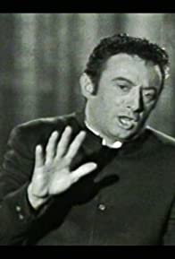 Primary photo for Lenny Bruce