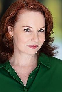 Sara Gaston Picture