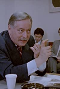 Primary photo for Jacques Parizeau