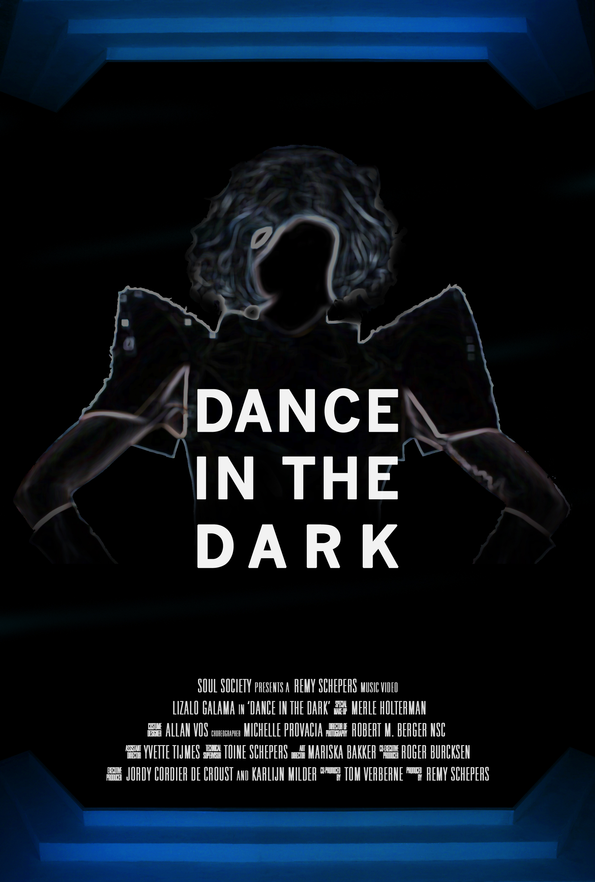 Dance In The Dark 2011 Imdb