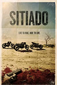 Primary photo for Sitiado