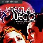 La règle du jeu (1939)