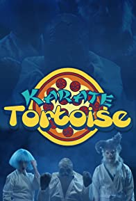 Primary photo for Karate Tortoise