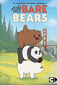 Primary photo for We Bare Bears