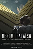 Resort Paraíso