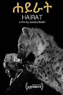 Hairat (2017)