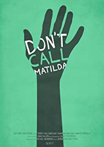 Welcome movie videos download Don't Call Matilda by none [hdv]