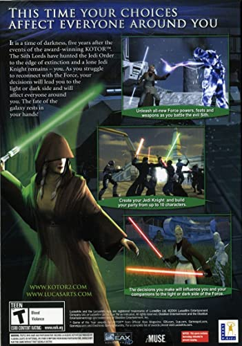 knights of the old republic builds