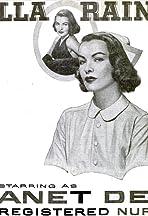 Janet Dean, Registered Nurse